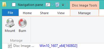 6520g windows 10