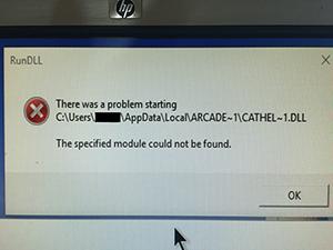 Computer tries to start program that's no longer installed.-error1.jpg