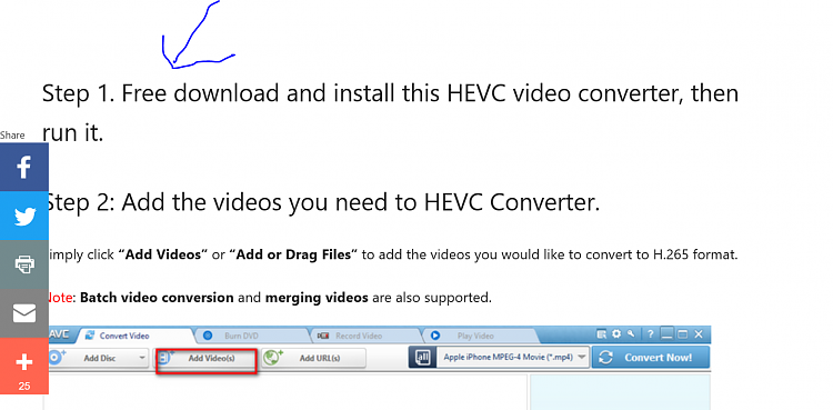 Why so much dishonesty - Free download is NOT free software-free.png