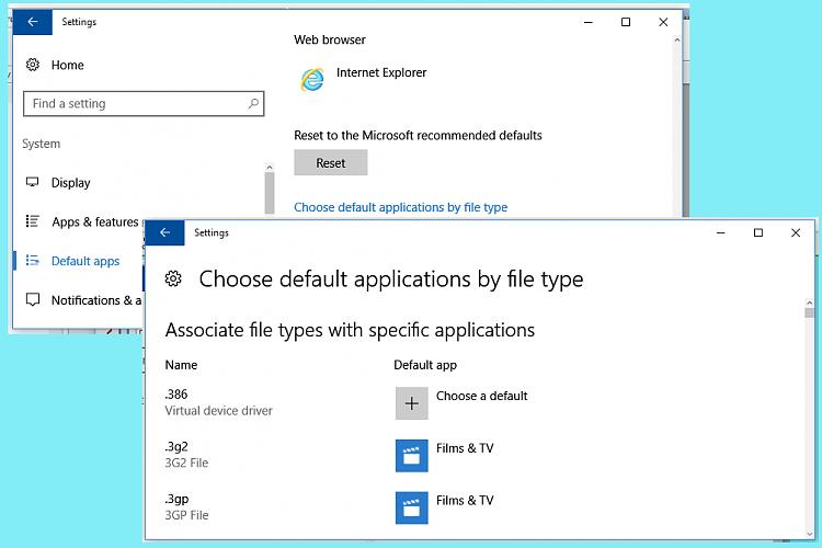 apps like utorrent for windows 10