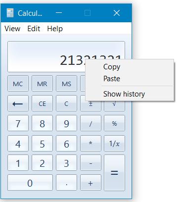 Windows 10 Calculator - Cut & Paste-untitled.png