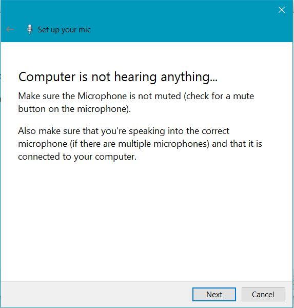 Click image for larger version.  Name:Cortana mic1.JPG Views:14 Size:45.4 KB ID:102563