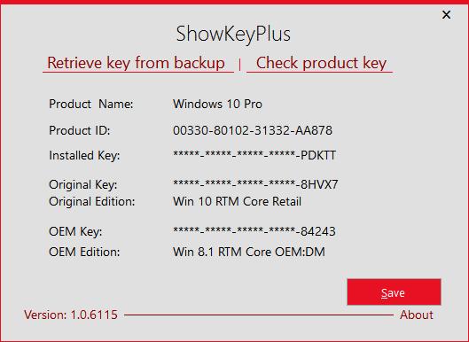 ShowKeyPlus-image-003.png