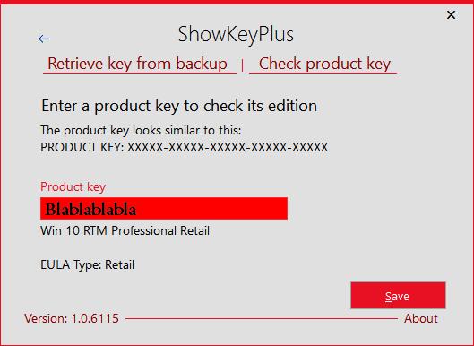 ShowKeyPlus-image-004.png