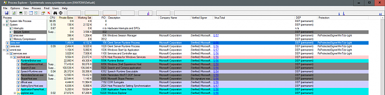 Click image for larger version.  Name:Process Explorer.PNG Views:7 Size:82.3 KB ID:104419