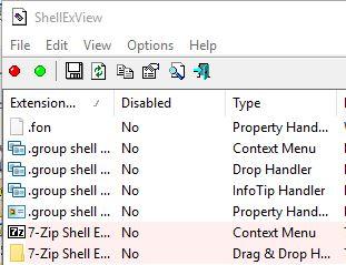 Click image for larger version.  Name:shellexsnip.jpg Views:10 Size:27.7 KB ID:105415