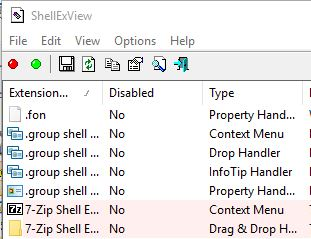 Click image for larger version.  Name:shellexsnip.jpg Views:13 Size:27.7 KB ID:105415