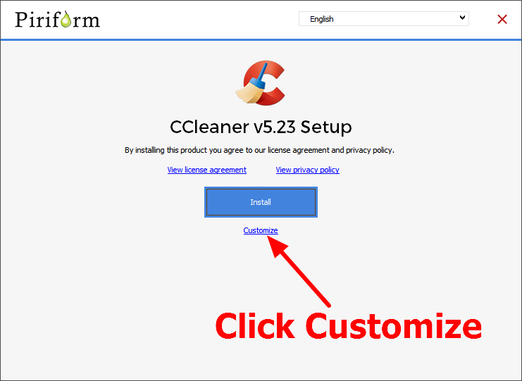 Latest CCleaner Version Released-image-003.png