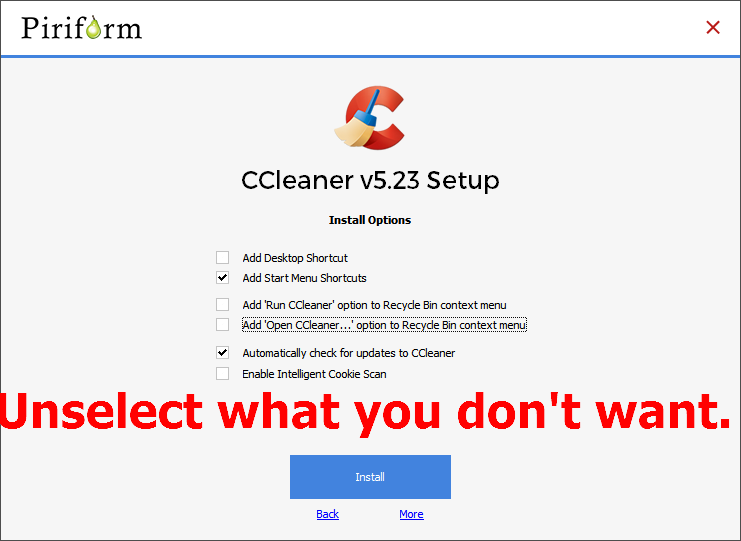 Latest CCleaner Version Released-image-004.png