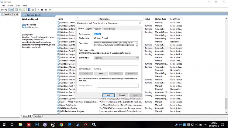 windows update error 0x800706d9