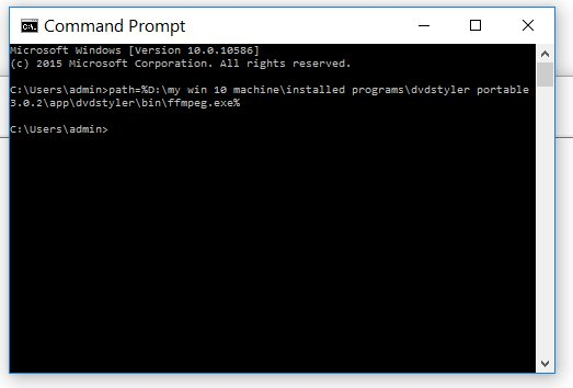 Click image for larger version.  Name:Command prompt.jpg Views:9 Size:22.1 KB ID:107804