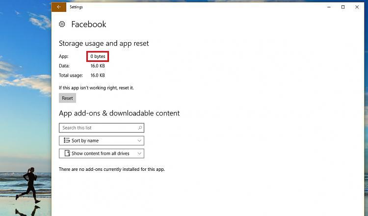 Click image for larger version.  Name:Facebook_App_0_bytes.jpg Views:0 Size:84.8 KB ID:108946