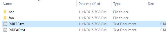 Click image for larger version.  Name:file explorer 1.PNG Views:9 Size:8.4 KB ID:109037