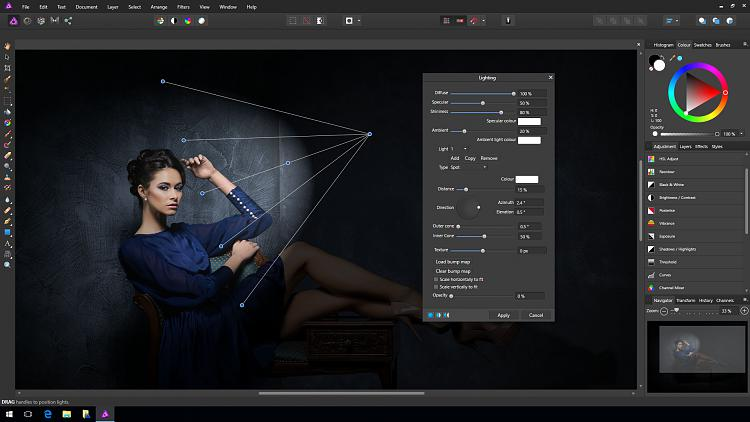 Click image for larger version.  Name:Affinity Photo.jpg Views:3 Size:213.2 KB ID:109522
