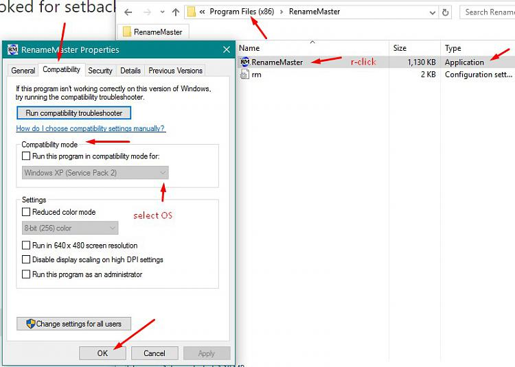 Click image for larger version.  Name:Screenshot_1.jpg Views:6 Size:80.3 KB ID:110334
