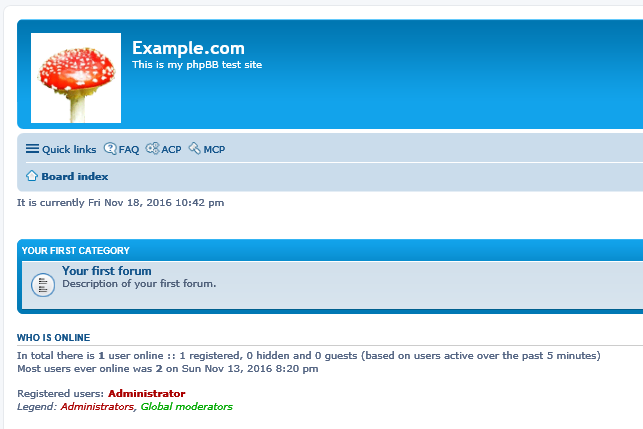 Click image for larger version.  Name:forum.PNG Views:21 Size:31.9 KB ID:110564