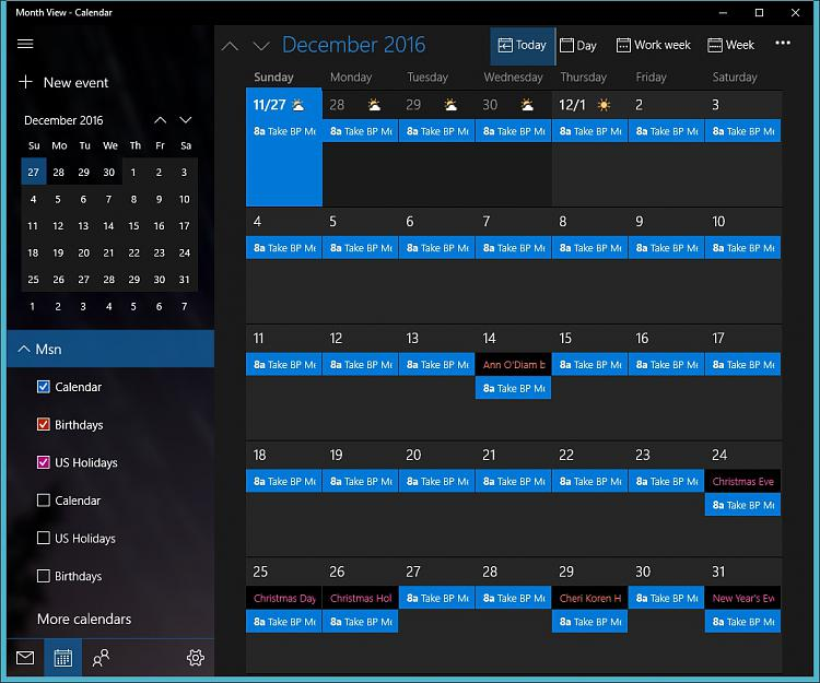 Click image for larger version.  Name:Calendar App.jpg Views:1 Size:184.4 KB ID:111650