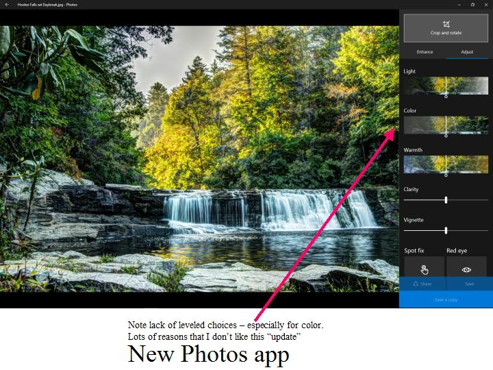 Photos app comparison-new.jpg