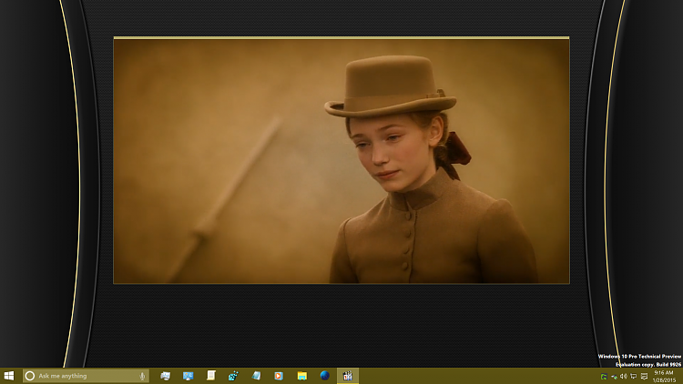 Windows 10 Preview Tested Apps-000089.png