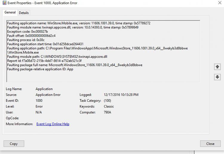 Click image for larger version.  Name:Killer INSTIIIIIINCT.jpg Views:2 Size:173.4 KB ID:113969