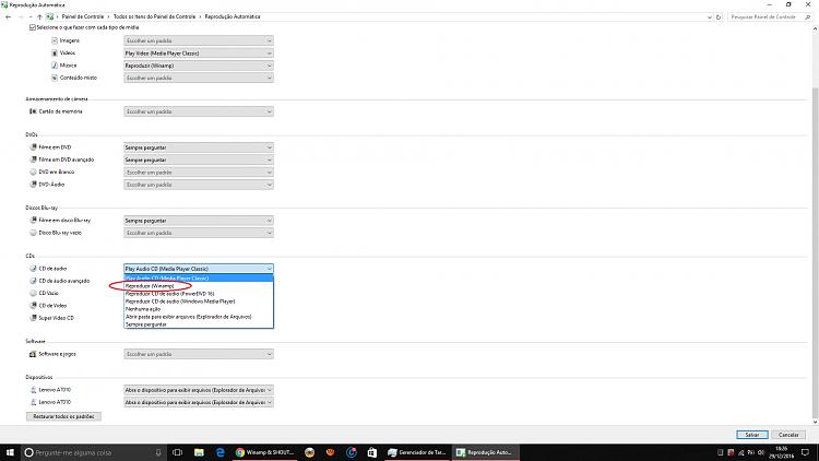 Winamp Autoplay 1.png