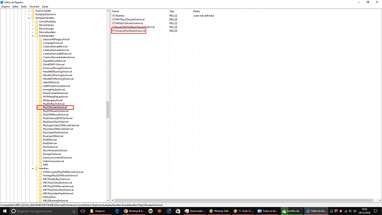 Winamp Autoplay 2.png