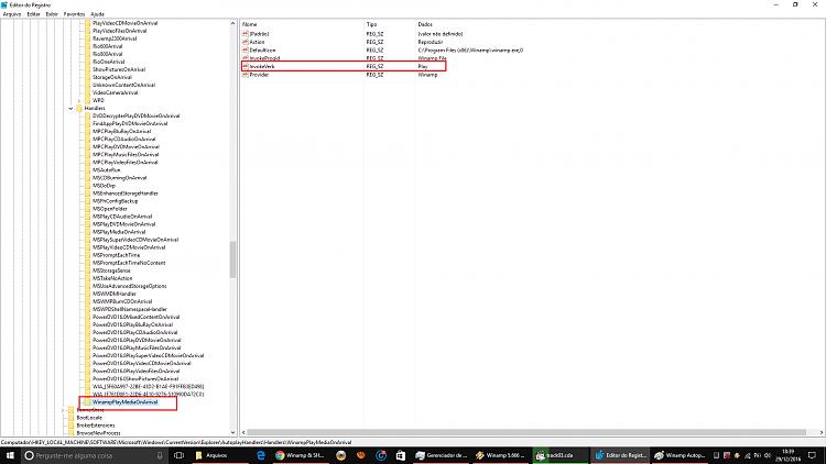 Winamp Autoplay 3.png