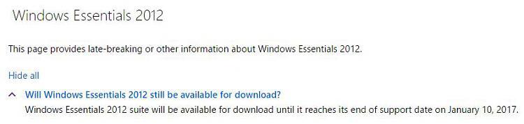 Windows Live Essentials-000065.jpg