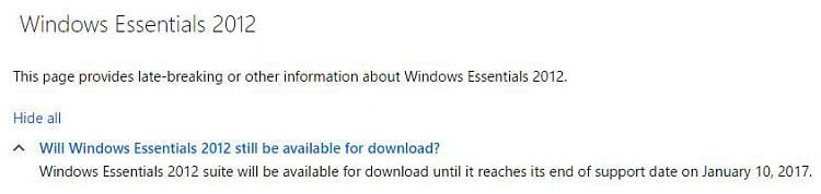 Windows Live Essentials-000065.jpg