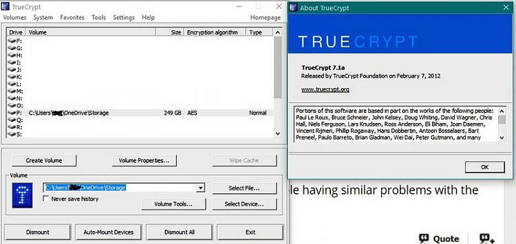 Click image for larger version.  Name:Screenshot_2.jpg Views:1 Size:86.1 KB ID:117528