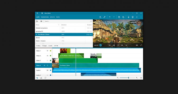 Windows Live Essentials-windows_10_neon__movie_maker_by_lukeled-daz74zl.png