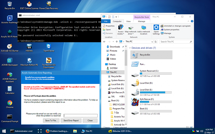 Windows 10 Recovery Tools - Bootable Rescue Disk-rescue.png