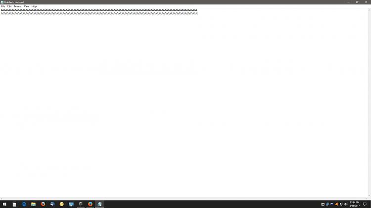 Notepad margins at 0 after Creators update-screenshot-2-.png