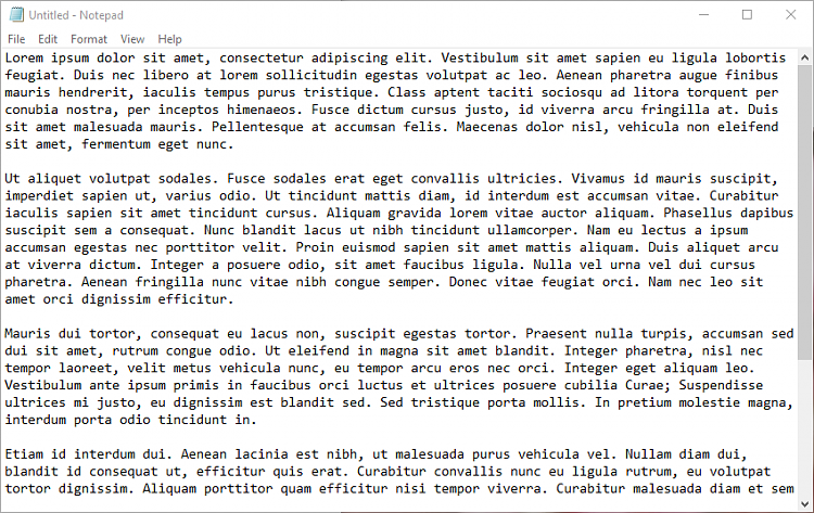 Notepad margins at 0 after Creators update-notepadpadding.png