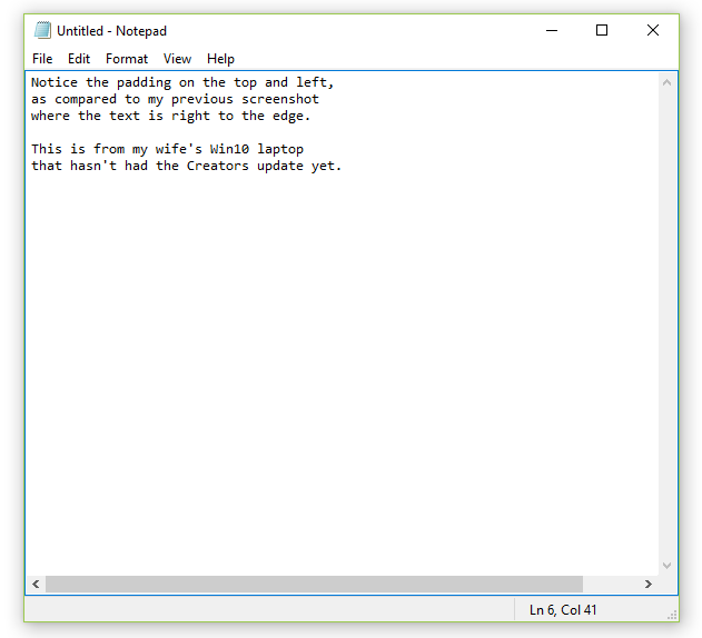 notepad_with-margin.png