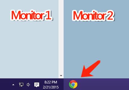 Windows 10 Preview Tested Apps-ultramon2.jpg