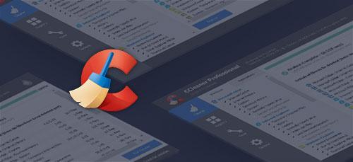 Latest CCleaner Version Released-release-notes__bg-ccleaner.jpg