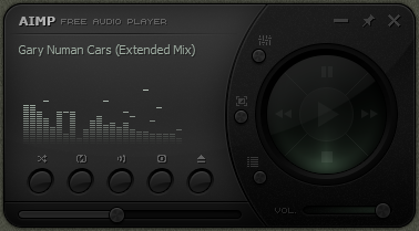 Most Popular Music Player-000053.png