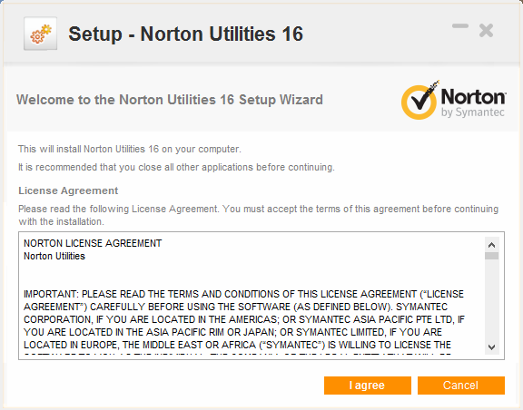 Click image for larger version.  Name:Norton Popup 1.png Views:43 Size:39.9 KB ID:132370