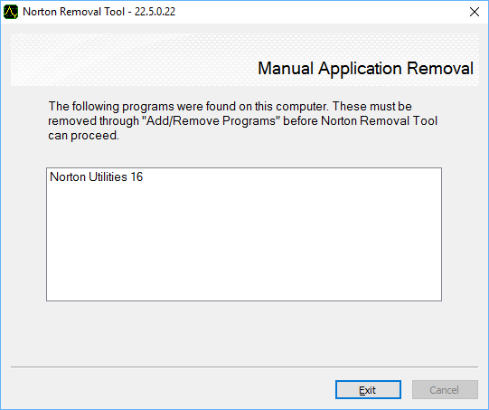Click image for larger version.  Name:Norton Popup 2.png Views:43 Size:27.0 KB ID:132371