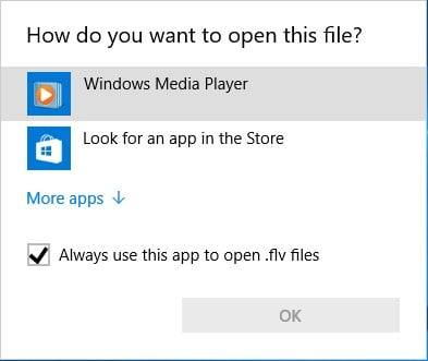 how to find windows media player on my computer