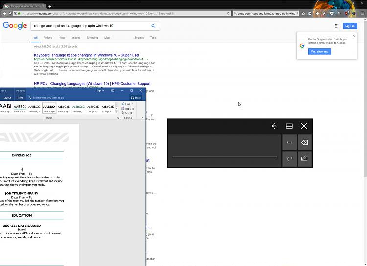 Click image for larger version.  Name:popup_taskbar.jpg Views:15 Size:314.6 KB ID:134415