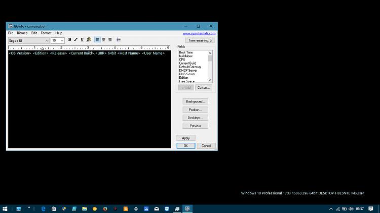 Attn. Devs: Sysinternals had some major updates-image.png