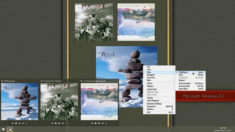 VLC Player vs Media Classic Player-000109.jpg