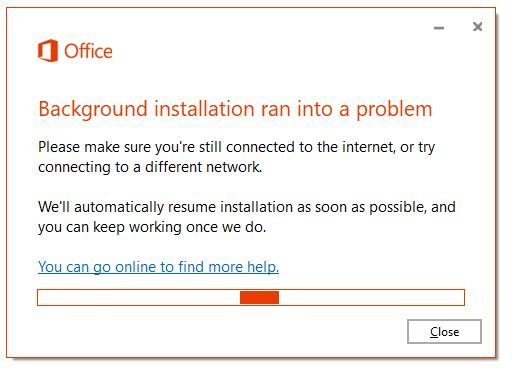 how to get windows installation id