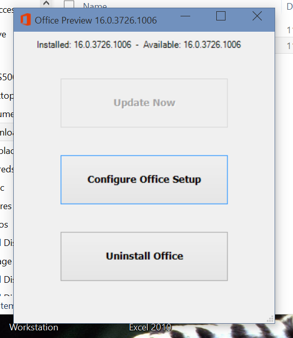Office 2016 Preview and Office 2010 concurrently.-office-2016.png