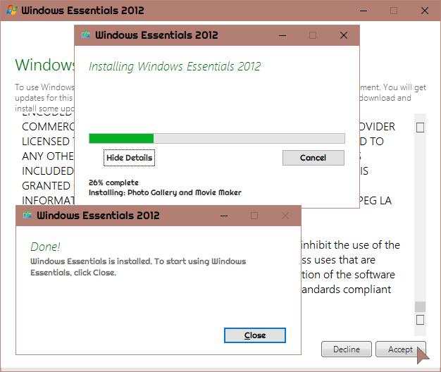 Windows Live Essentials-000083.png