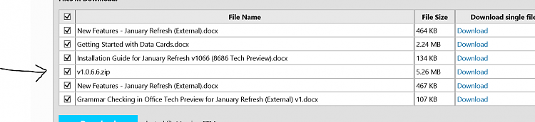 Office 2016 Preview and Office 2010 concurrently.-o16.png