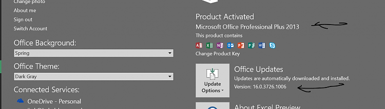 Office 2016 Preview and Office 2010 concurrently.-active.png