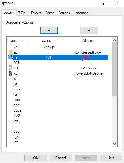 ten forums 7zip not opening RAR files 7 11 2017 part 3.PNG